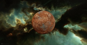EVE Crucible Planets Vol.2 011