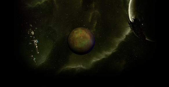 EVE Crucible Planets Vol.2 024
