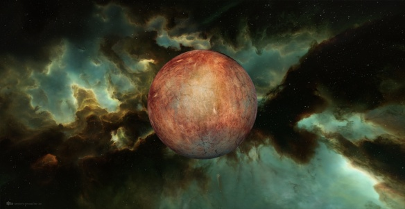 EVE Incursion Planets001