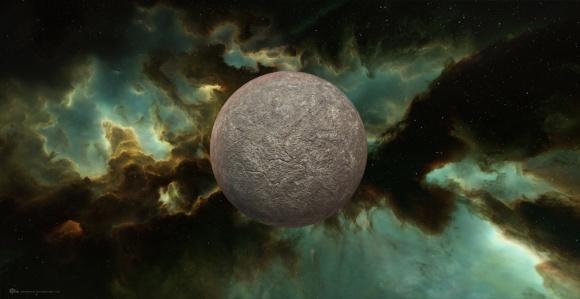 EVE Incursion Planets006