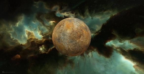 EVE Incursion Planets009