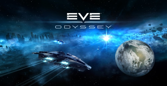 EVE Odyssey Planets000