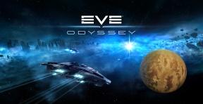 EVE Odyssey Planets001