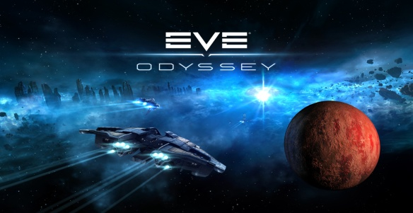 EVE Odyssey Planets002