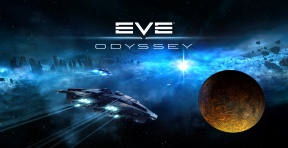 EVE Odyssey Planets004