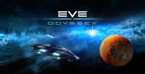 EVE Odyssey Planets005
