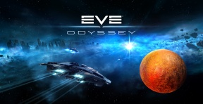 EVE Odyssey Planets006