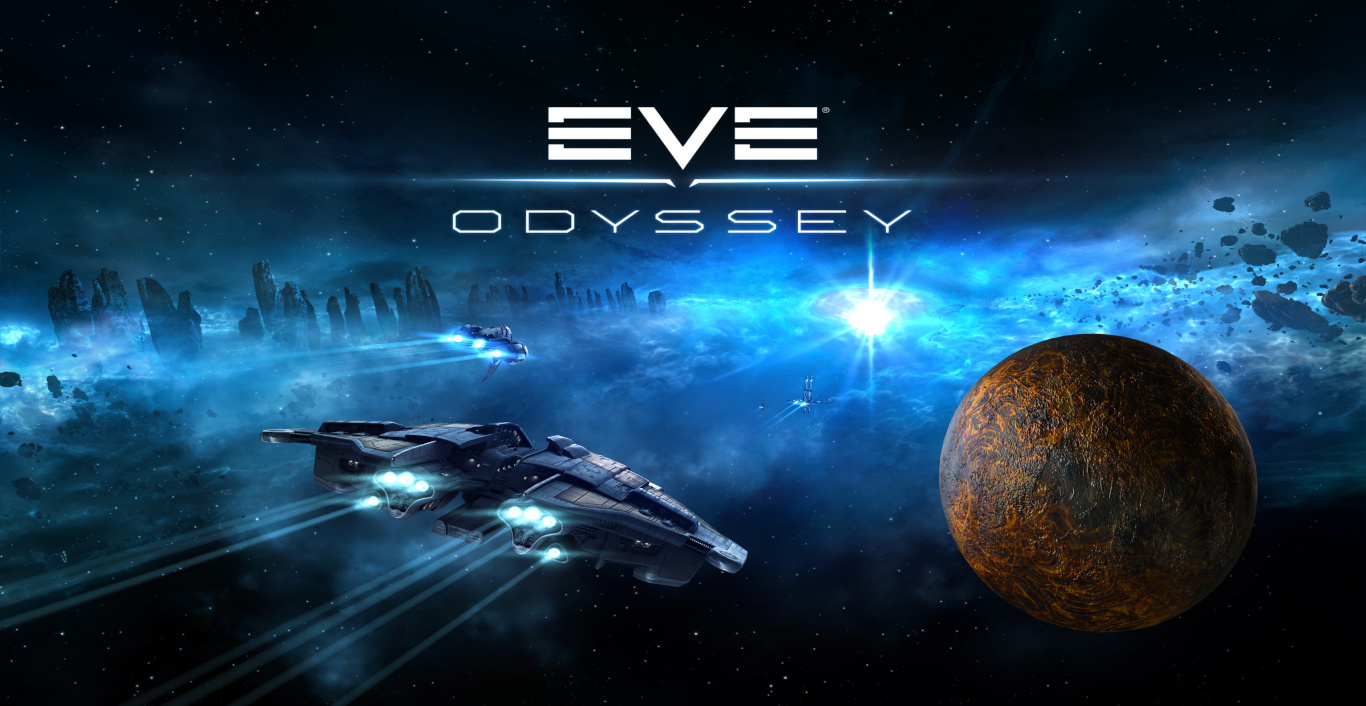 eve online planets - photo #48