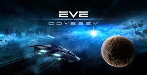 EVE Odyssey Planets008