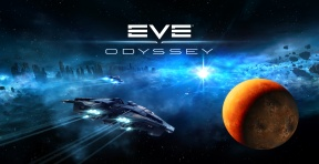 EVE Odyssey Planets009