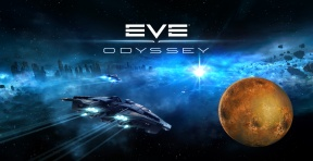 EVE Odyssey Planets010