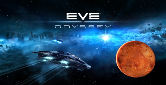 EVE Odyssey Planets011