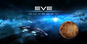 EVE Odyssey Planets013