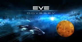 EVE Odyssey Planets014