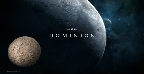 EVE Online Dominion Moons 005