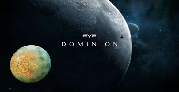 EVE Online Dominion Moons 006