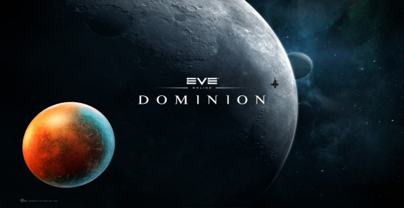 EVE Online Dominion Moons 008