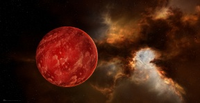 Hybrid EVE Planets000