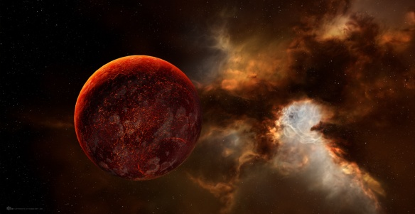 Hybrid EVE Planets002