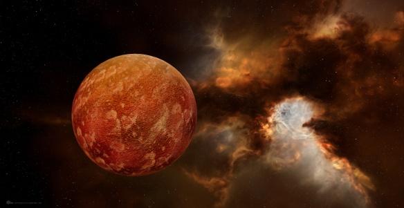 Hybrid EVE Planets003