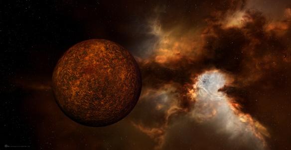 Hybrid EVE Planets006