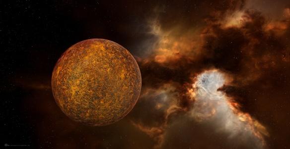 Hybrid EVE Planets008