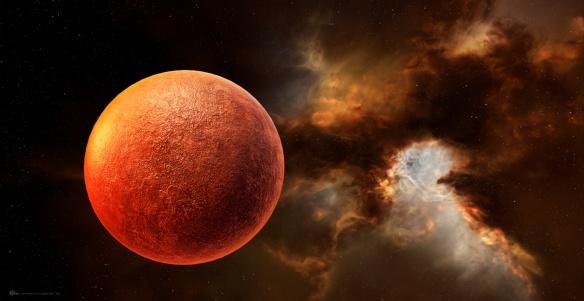 Hybrid EVE Planets012