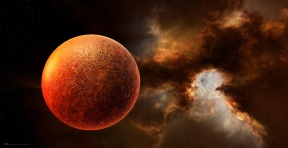 Hybrid EVE Planets013
