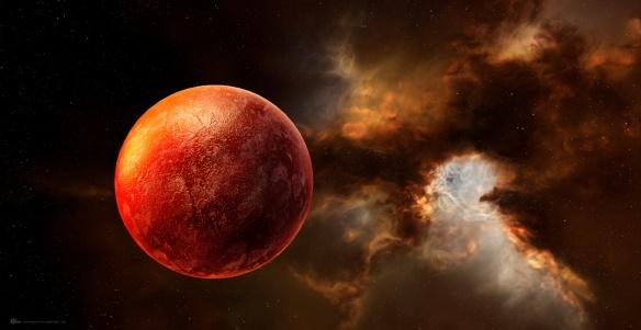 Hybrid EVE Planets014