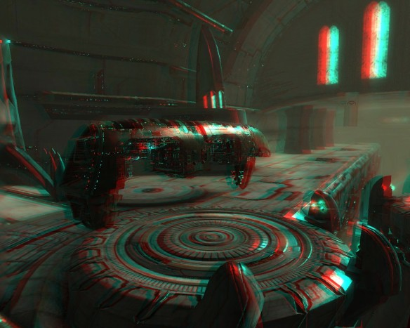 intenseve - amarr paladin - colour anaglyph 001