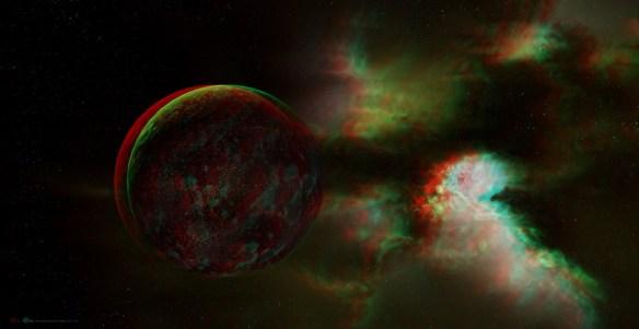3D HYBRID EVE Planets Part 003