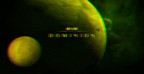 EVE-Online-Dominion-Moons-005