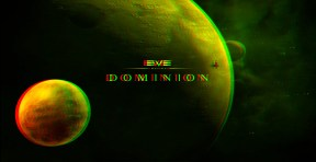 EVE-Online-Dominion-Moons-007