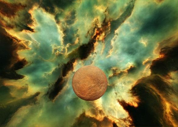 EVE Nebula Planets Vol.1 Part 003