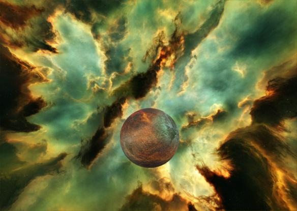 EVE Nebula Planets Vol.1 Part 004