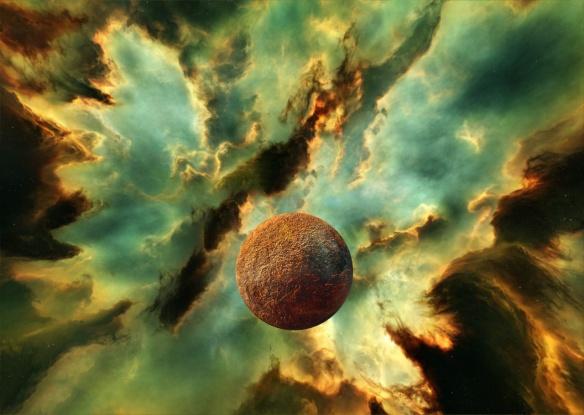 EVE Nebula Planets Vol.1 Part 005