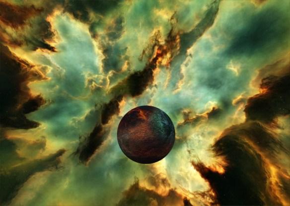 EVE Nebula Planets Vol.1 Part 006