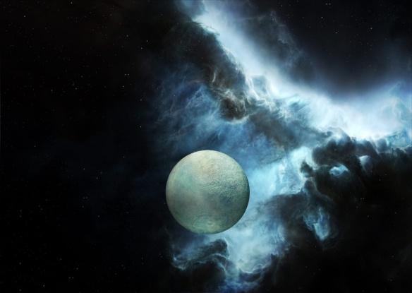 EVE Nebula Planets Vol.2 Part 004