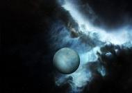 EVE Nebula Planets Vol.2 Part 006