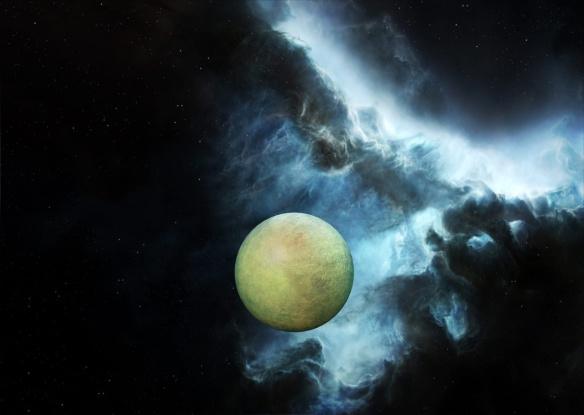 EVE Nebula Planets Vol.2 Part 007