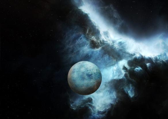 EVE Nebula Planets Vol.2 Part 008