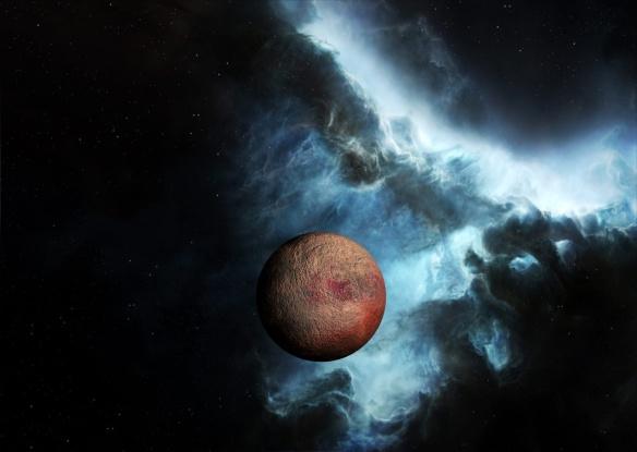 EVE Nebula Planets Vol.2 Part 009