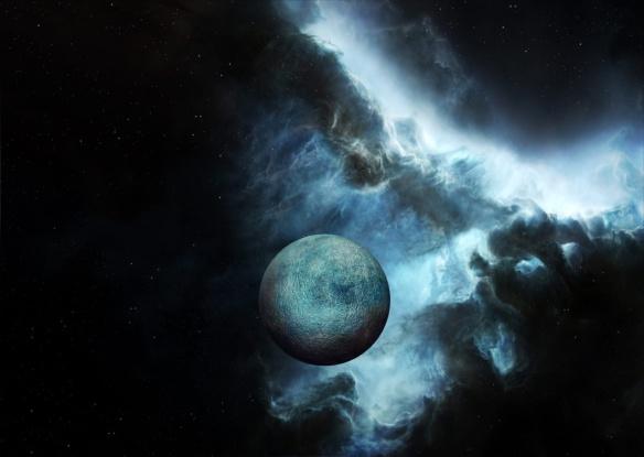 EVE Nebula Planets Vol.2 Part 010