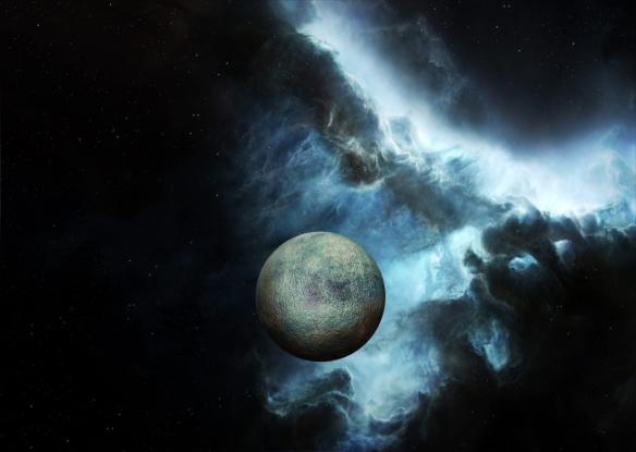 EVE Nebula Planets Vol.2 Part 012