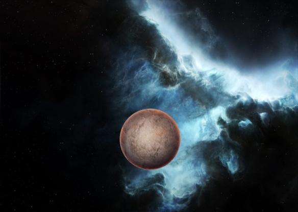 EVE Nebula Planets Vol.2 Part 013