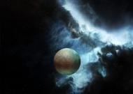 EVE Nebula Planets Vol.2 Part 015