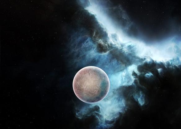 EVE Nebula Planets Vol.2 Part 016