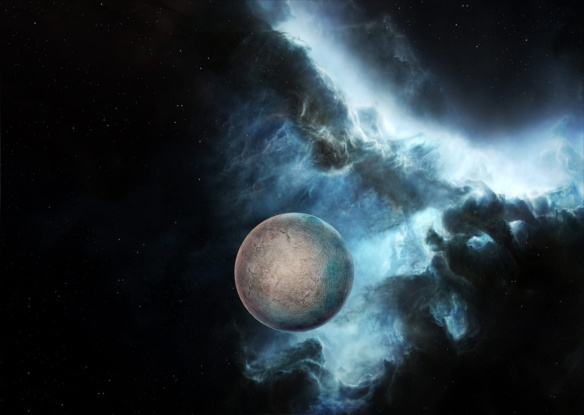 EVE Nebula Planets Vol.2 Part 017