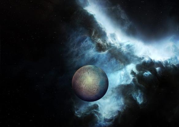 EVE Nebula Planets Vol.2 Part 018