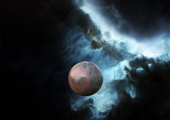 EVE Nebula Planets Vol.2 Part 020